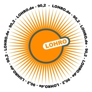 Lohro_Aufkleber_100mm_neu-800x800